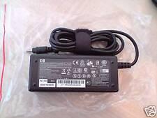 GENUINE ORIGINAL HP COMPAQ PRESARIO POWER SUPPLY AC ADAPTER X1071AP X1072AP