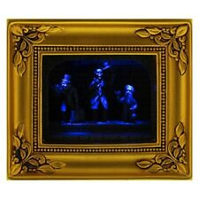 Disney's Olszewski Gallery Of Light - HITCHIKING GHOSTS from HAUNTED MANSION