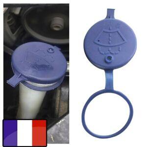 Bouchon  Lave Glace Peugeot Citroen 307 301 308 408 508 pour citroën C5 C4L C2