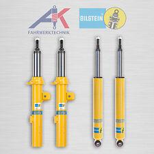 Bilstein b6 Sport amortiguadores set para bmw 3er e46 sedán, coupe, cabrio, Touring