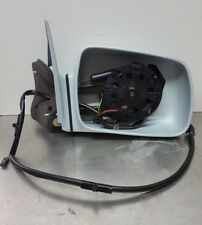 Jeep Grand Cherokee RE RH 94-96 RIGHT SIDE O/S DOOR WING MIRROR ELECTRIC HEATED