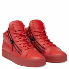 caeedb00f3 Giuseppe Zanotti Men's Shoes for sale | eBay