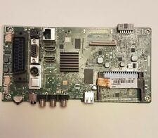 Main Board 17MB110 23434703 from Polaroid P39RP0797A