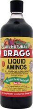 Bragg Liquid Amino Bragg 32 oz Liquid