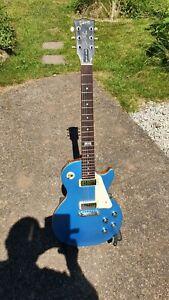 Gibson 2014 Les Paul Melody Maker USA