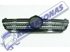 MERCEDES SPRINTER 2003 - 2006 NEW FRONT GRILL GRILLE GRILLS