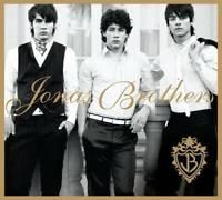 Jonas Brothers - Audio CD By Jonas Brothers - VERY GOOD
