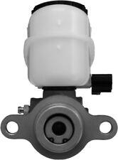 Brake Master Cylinder Autopart Intl 1475-23333
