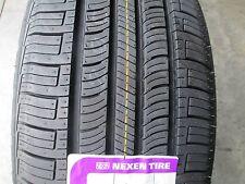 4 New 205/60R15 Inch Nexen Nexen N'Priz AH5 Tires 2056015 205 60 15 R15 60R