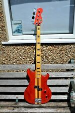 Westone bass ( refurbished )