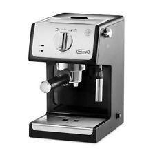 DE'LONGHI ECP 33.21 Espressomaschine Siebträgermaschine Wassertank 1100 Watt