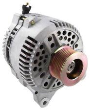 New Alternator for Ford Expedition 5.4l V8 1997 1998 1999 2000 2001