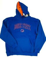 'Champion' Boise State Broncos Pullover Hoodie