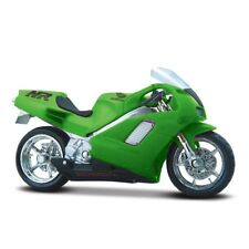 Honda Nr Diecast Moto Bike 1:18 Scale by Maisto
