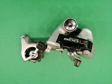 Deragliatore posteriore Shimano 500 LX RD m500 rear derailleur Vintage