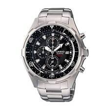 18d92aa6be4 Relógios de pulso Casio