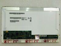 "10.1""LED LCD Screen  B101AW03 V.1 FIT B101AW03 V.0 HSD101PFW2-B00 LTN101NT02 D01"