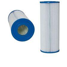 C120, C200, C225 Hayward Replacement Filter Cartridge For Swimming Pool Filter