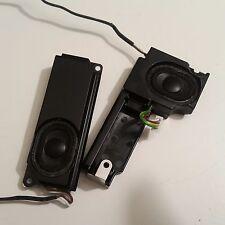 Lenovo thinkpad x300 haut-parleur soundspeaker L & r