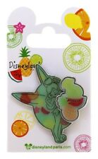 2018 Disney Tinker bell Summer Fruit Pin With Packing
