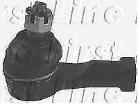 FTR4193 FIRST LINE TIE ROD END fits Daihatsu Hi Jet inner+outer-89