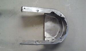 1959 Chevrolet headlight bucket retainer  C Panel New RIGHT