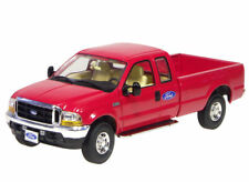 Ford F250 Extended Cab Pickup - 1/25