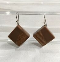 Zsiska Hand Made Jewellery - Earrings