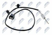 Exhaust GAS Tem. Sensor For NISSAN X-TRAIL (T31) 2.0 DCI 2007-> /EGT-NS-004/