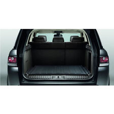 Genuine Land Rover - New Range Rover Sport - Rubber Load Space Mat - VPLWS0225