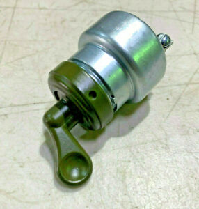 Military WW2 Dodge WC Ignition Switch lever type New Repro