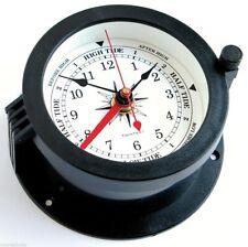 "Ross Art Classic Quartz 10/"" Mallard Quartz Wall Clock NEW!!! 15 T Plastic"