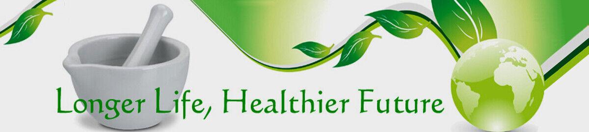 modern.herbal.solutions