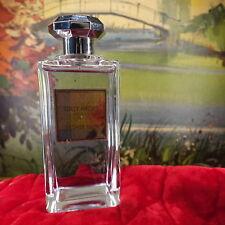 Gilly Hicks VETIVER RAIN Discontinued LARGE 7.6 oz  Spray Bottle Perfume