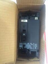 Westinghouse EHB2020 Breaker 20 AMP 480 VAC New in Box