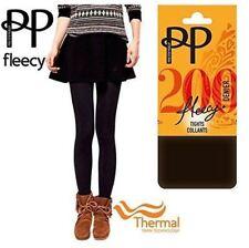 73794ed735a72 Pretty Polly Women's Tights for sale | eBay