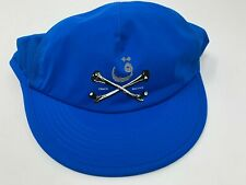Nike Gyakusou Undercover  Chaos and Balance H86 Hat Cap AQ4865-465 RARE
