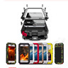 SHOCKPROOF HEAVY DUTY TOUGH ARMOUR CASE COVER FOR Apple iPhone 6s 5s SE 7 8 X