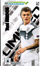 Toni KROOS  Limited Edition Panini Adrenalyn Road to EURO 2020