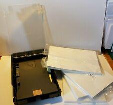 Kodak G50 Photo Paper Kit Works with G600 Printer