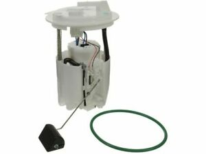 For 2007-2010 Chrysler Sebring Fuel Pump 41258VK 2008 2009 FWD