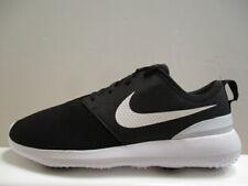 Nike Roshe Golf Shoes Mens UK 7 US 8 EUR 41 CM 26 REF 4906 *