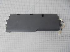 Sony PlayStation 3 - PS3 Slim PSU Power Supply Unit - APS-250