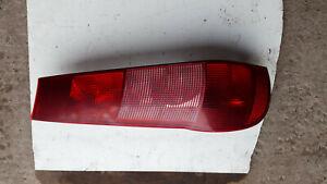 Fiat Punto 176 Rücklicht rechts 464010820