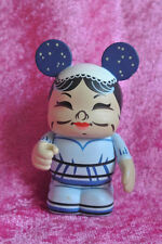 "Disney Vinylmation 3"" Wench Auction Bride Pirates Of The Caribbean Series 1"