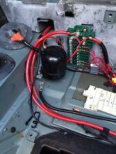 bmw x5 voltage regulators bmw x5 e53 oem 00 06 voltage regulator fuse box part 8 387 541