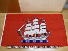 Fahne Flagge Elmshorn - 90 x 150 cm