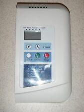 Regal Kitchen Pro bread maker Control Panel & Pcb Power Board for model K6743