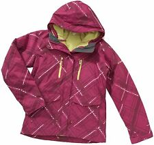 Columbia Chic to Peak [ tg. 122 - 128] Giacca invernale da sci outdoor