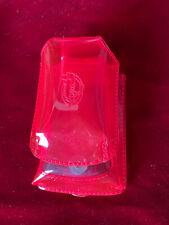 Custodia Motorola Star Tac 85 - PREZZO CADAUNA